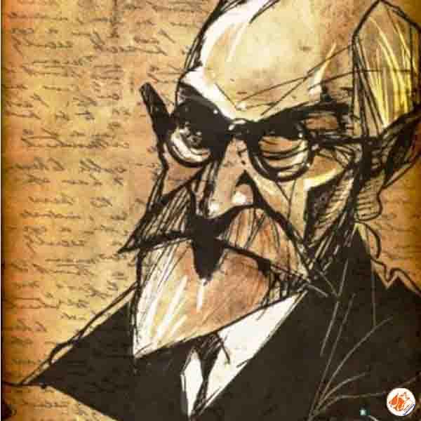 تاثیر فروید بر روانشناسی
