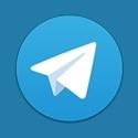 تلگرام امین ترحمی اصل